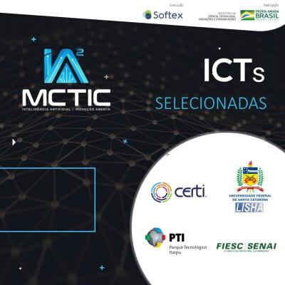 IA2MCTIC